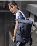 фото Рюкзак RunMi 90 Trendsetter Chic Black (Ф03085) #4