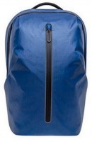 Рюкзак RunMi 90GOFUN all-weather function city backpack Blue (6970055345590)