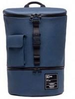 Рюкзак RunMi 90 Trendsetter Chic Blue (6970055349413)