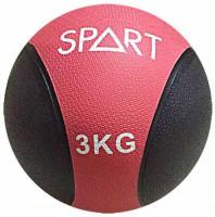 Медбол SPART Medicine Ball 3 kg (CD8037-3)