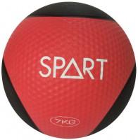 Медбол SPART Medicine Ball 7 kg (CD8037-7)