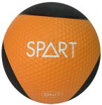Медбол SPART Medicine Ball 8 kg (CD8037-8)