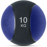 Медбол SPART Medicine Ball, 10 kg (CD8037-10)