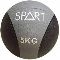 Медбол SPART Medicine Ball, 5 kg (CD8037-5)