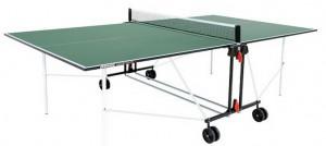 Теннисный стол Donic Indoor Roller Sun (230222-G)