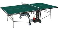 Теннисный стол Donic Indoor Roller 800 (230288-G)