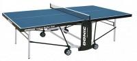 Теннисный стол Donic Indoor Roller 900 (230289)