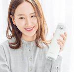 фото Термос Viomi Portable Thermos White  300 ml (Ф00432) #9