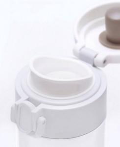 фото Термос Viomi Portable Thermos White  300 ml (Ф00432) #3