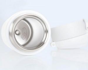 фото Термос Viomi Portable Thermos White  300 ml (Ф00432) #8