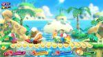 скриншот Kirby Star Allies Nintendo Switch #3
