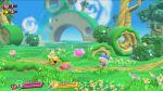 скриншот Kirby Star Allies Nintendo Switch #4