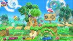 скриншот Kirby Star Allies Nintendo Switch #5
