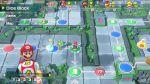 скриншот Super Mario Party Nintendo Switch, русская версия #6