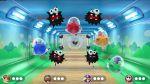 скриншот Super Mario Party Nintendo Switch, русская версия #2