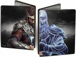 скриншот Middle-earth Shadow of War Steelbook Edition PS4 - Русская версия #2