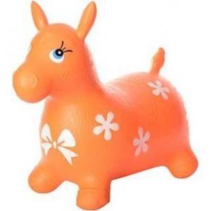 Прыгун Bambi 'Лошадка' (MS 0372Orange)