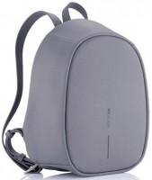 Рюкзак антивор XD Design 'Bobby Elle' темно-серый (P705.222)