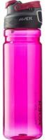 Подарок Бутылка для воды Contigo Avex Freeflow Autoseal, Berry 750 мл (72638)