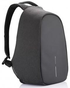 Рюкзак XD Design 'Bobby Pro' черный (P705.241)