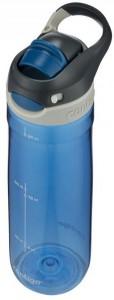 фото Бутылка для воды Contigo Autospout Chug Water Bottle, Monaco  709 мл (2043403-3) #3