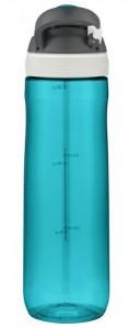 фото Бутылка для воды Contigo Autospout Chug Water Bottle, Scuba 709 мл (2043403-2) #4