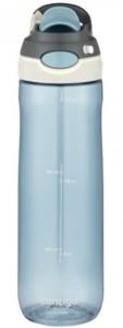 фото Бутылка для воды Contigo Autospout Chug Water Bottle, Stormy Weather 709 мл (2043403-1) #2