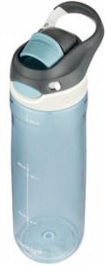 фото Бутылка для воды Contigo Autospout Chug Water Bottle, Stormy Weather 709 мл (2043403-1) #3