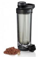 Подарок Шейкер  с двойными стенками Contigo Shake  Bottles, Black (2039882-1)