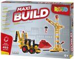 Конструктор Roto 'Maxi Build' (14064)