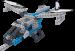 фото Конструктор Twickto 'Aviation 1. Грузовой самолет' (15073820) #2