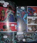 фото страниц Удивительный Человек-Паук. Мировой уровень. Том 1 #7