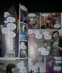 фото страниц Удивительный Человек-Паук. Мировой уровень. Том 1 #5