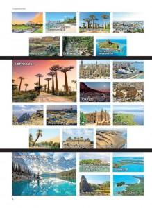 фото страниц 1000 лучших мест планеты, которые нужно увидеть за свою жизнь #5