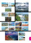 фото страниц 1000 лучших мест планеты, которые нужно увидеть за свою жизнь #6