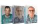 фото страниц Спасая жизнь. Истории от первого лица (суперкомплект из 3 книг) #2