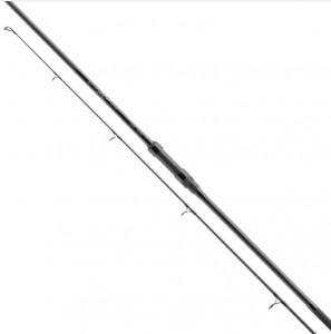 Удилище Daiwa Ninja-X Carp 3,6 3lb (11595-368)