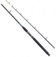 Бортовое удилище Fladen Xtra-Flexx Boat Rod 210cm 20-30lbs (12-052030)
