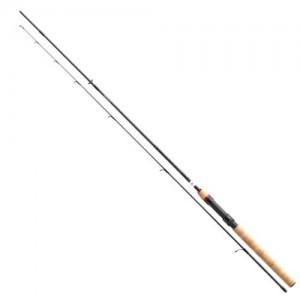 Спиннинг Daiwa Ninja X Light Jigger 2,4m 4-18gr (РБ-991795)