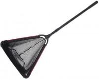 Подсак Fladen Landing Net 230cm 50x50 (32-03230)