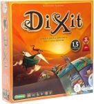 Настольная игра Asmodee 'Dixit' (24453)