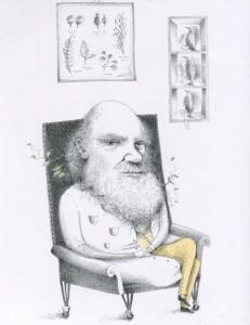 фото страниц Однакові чи різні? Геноміка #7