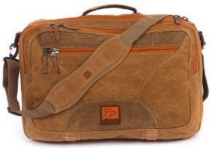 Сумка Fishpond 'Half Moon Weekender Bag' (FPHMB-E)