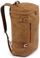 Рюкзак Fishpond 'River Bank Backpack' (FPRBBP-E)