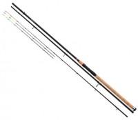 Фидер Daiwa Ninja-X Feeder 3.9m 80-220gr (11607-390)