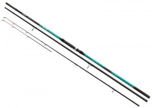 Удилище серфовое Cormoran Seacor Surfmaster 4,2m 100-180gr (29-0180421)