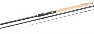 Удилище Mikado Hirameki Match 3903 3.90м 5-25гр (WAA544-390)