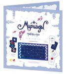 фото Настольная игра 'Мириады. Очень эмоциональная настольная игра' #4