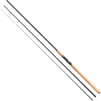 Матчевое  удилище Mikado Da Vinci S-Match 4.20м  10-30гр (WAA144-420)