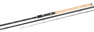 Удилище Mikado Hirameki Special Match 4203 4.20м 10-30гр (WAA546-420)